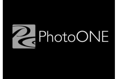 PhotoOne