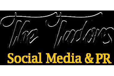TheTudors